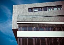 Public Access Buildings