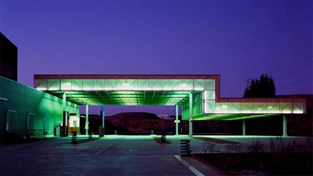 Imagen de Edificios Técnicos y Obra nueva