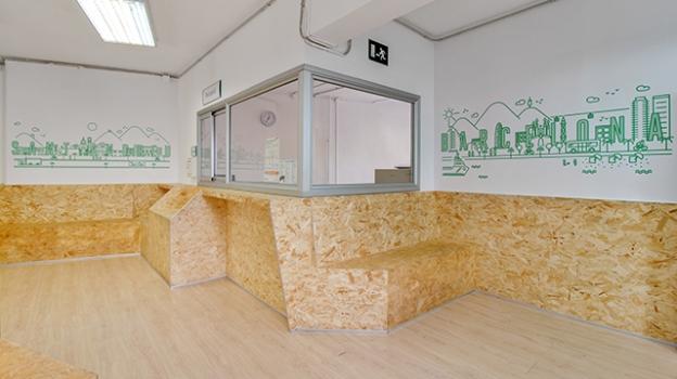 Imagen de Obra nueva y Diseño de interiores
