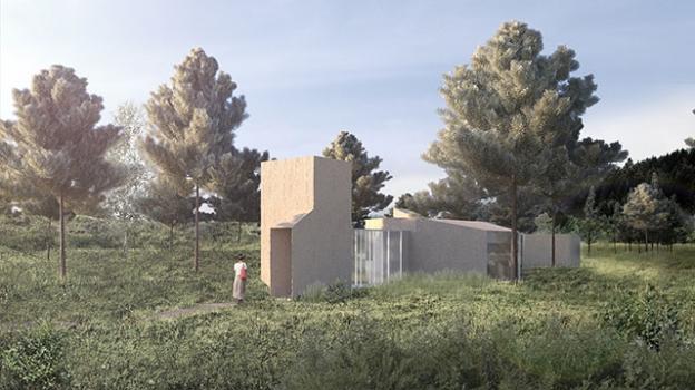 Imagen de Viviendas unifamiliares y Casa pasiva / sostenible