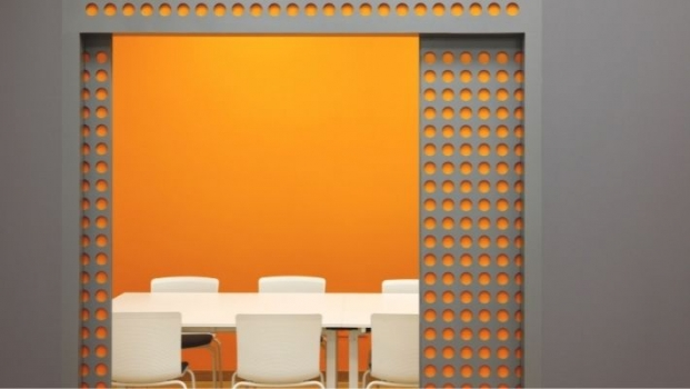 picture of Interior Architecture & Design and Offices