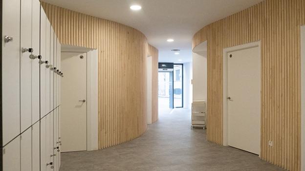Imagen de Diseño de interiores y Reforma