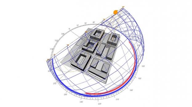 imagen de servicio de arquitecto
