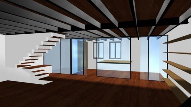 Imagen de Comercios y Diseño de interiores