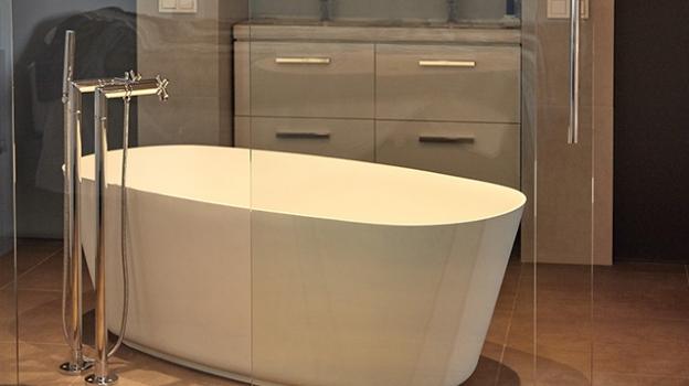 Imagen de Diseño de interiores