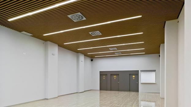 Imagen de Edificios profesionales y Almacenes