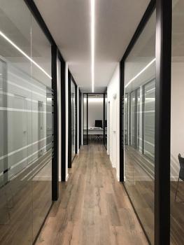 Imagen de Diseño de interiores y Edificios profesionales