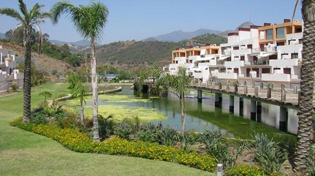 picture of Landscape Design and Patios & Terraces