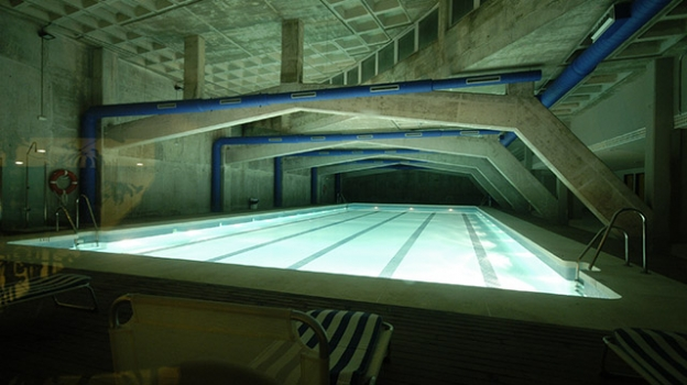 picture of Swimming Pools