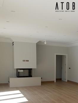 Imagen de Diseño de interiores y Pisos