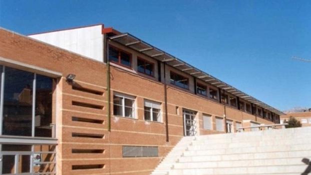 Imagen de Edificios de vivienda plurifamiliar y Edificios profesionales